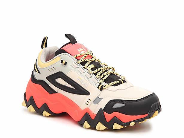 8571d511 Fila Shoes, Sneakers & Running Shoes for Men & Women | DSW