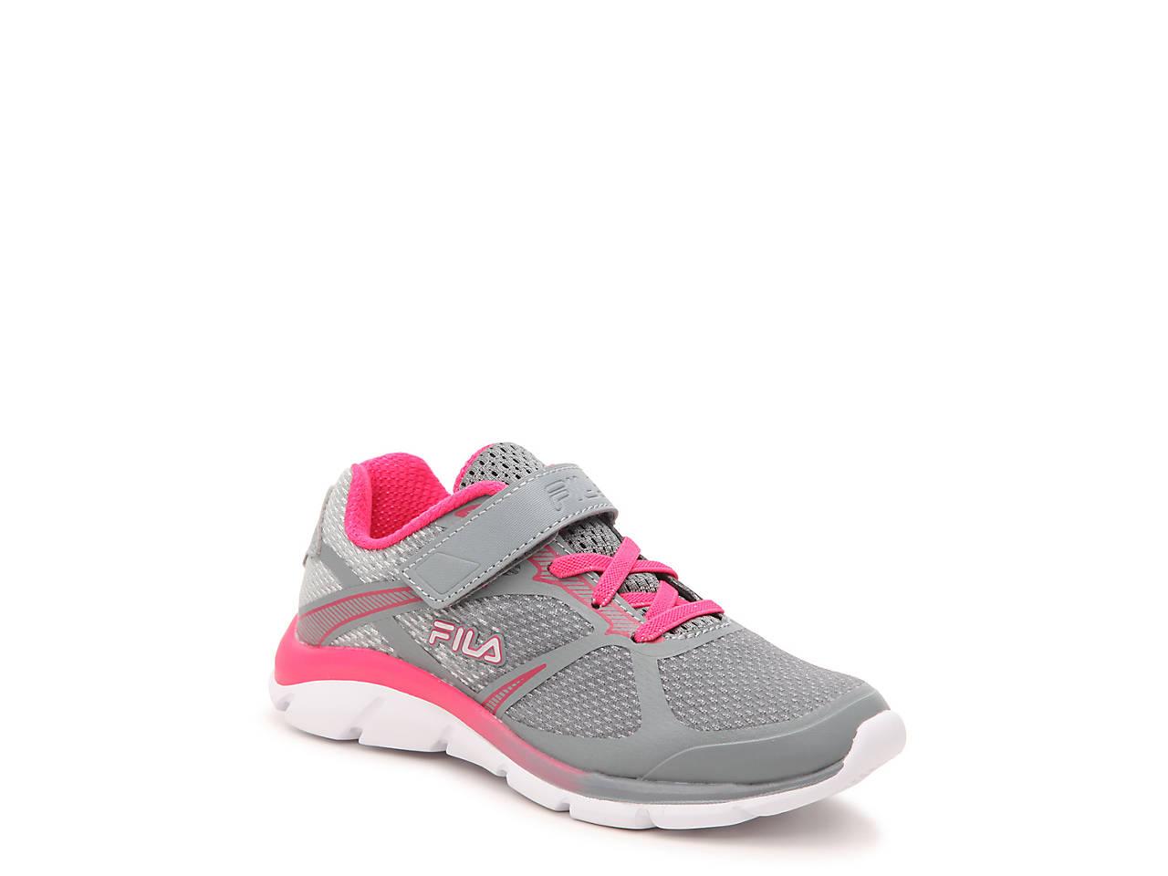 Fila Primeforce 3 Sneaker Kids' Kids Shoes DSW  DSW