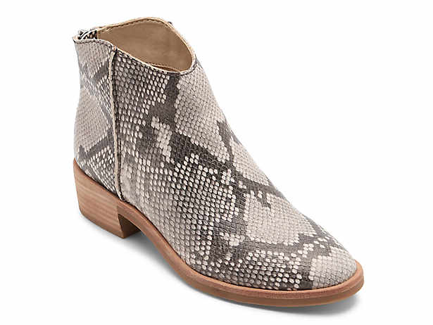Dolce Vita Shoes, Sandals, Booties & Sneakers   DSW