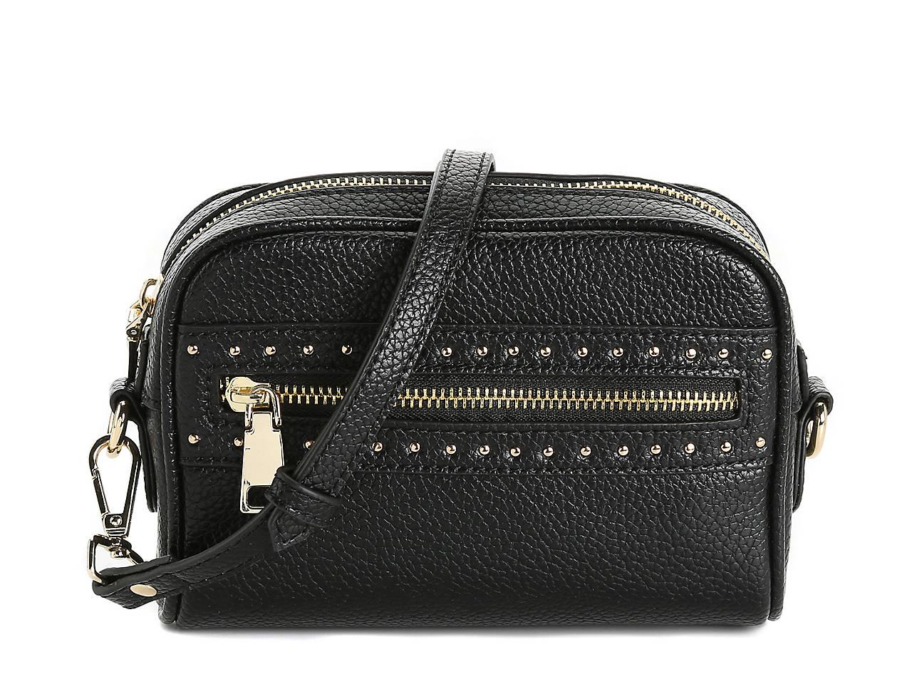 4e975771c Steve Madden Bparty Crossbody Bag Women's Handbags & Accessories | DSW