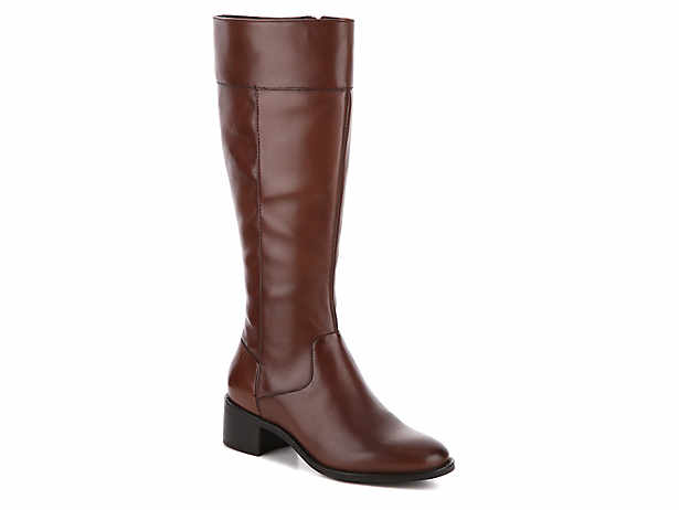 find workmanship no sale tax most reliable Women's Knee High Boots   DSW