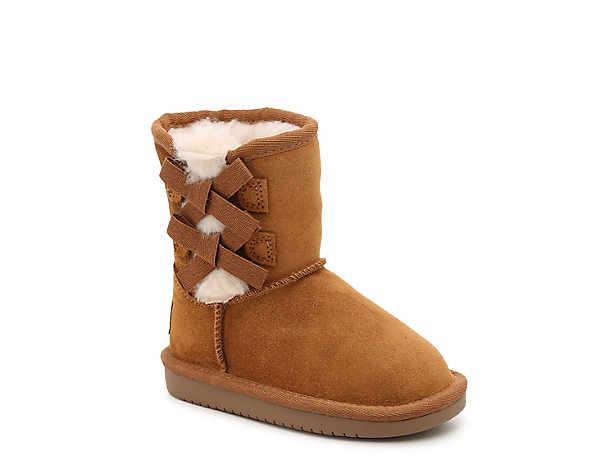 1e8c50da614 Koolaburra by UGG Boots, Sandals & Shoes | DSW