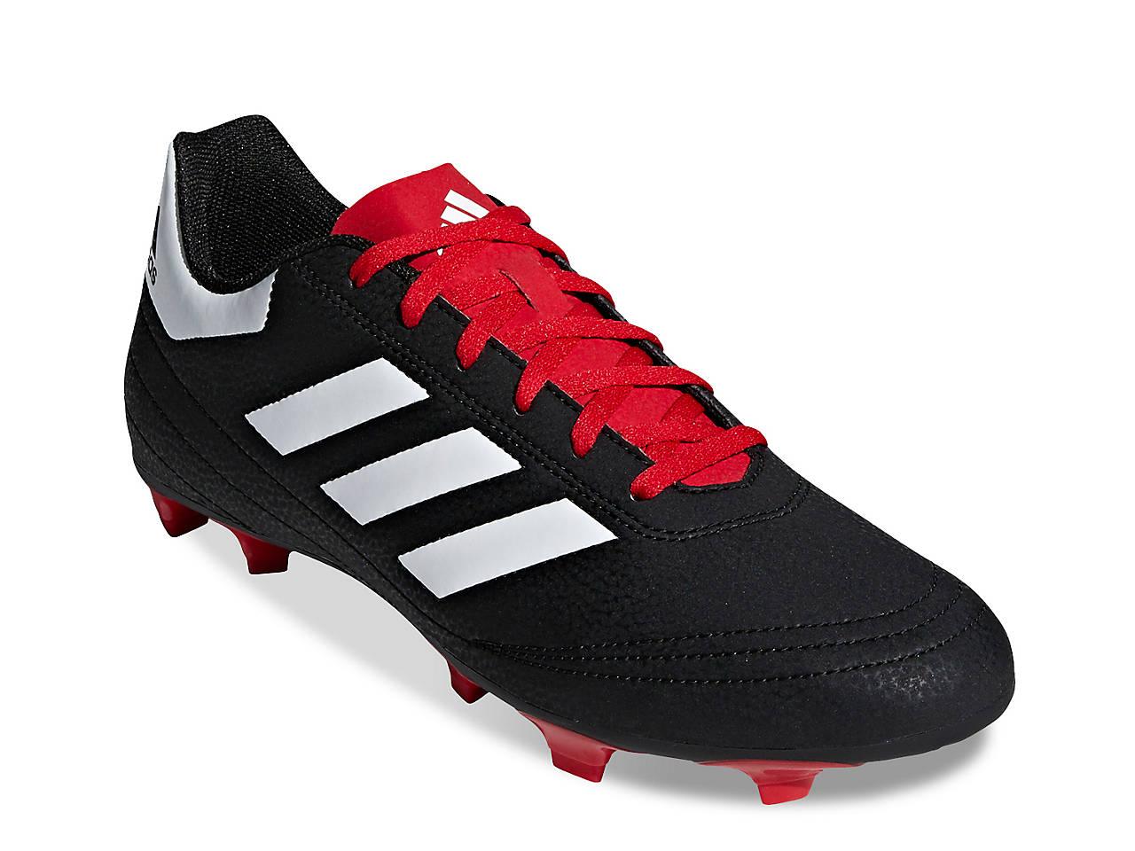 7906955c7 adidas Goletto VI FG Soccer Cleat - Men s Men s Shoes