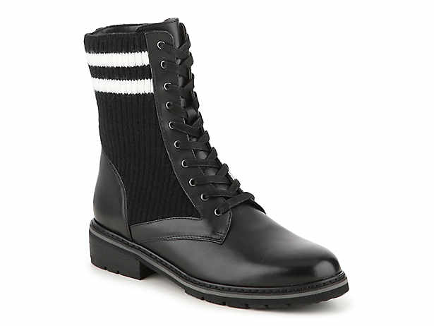 f43cd53c7 Blondo Boots, Booties & Shoes | Free Shipping | DSW