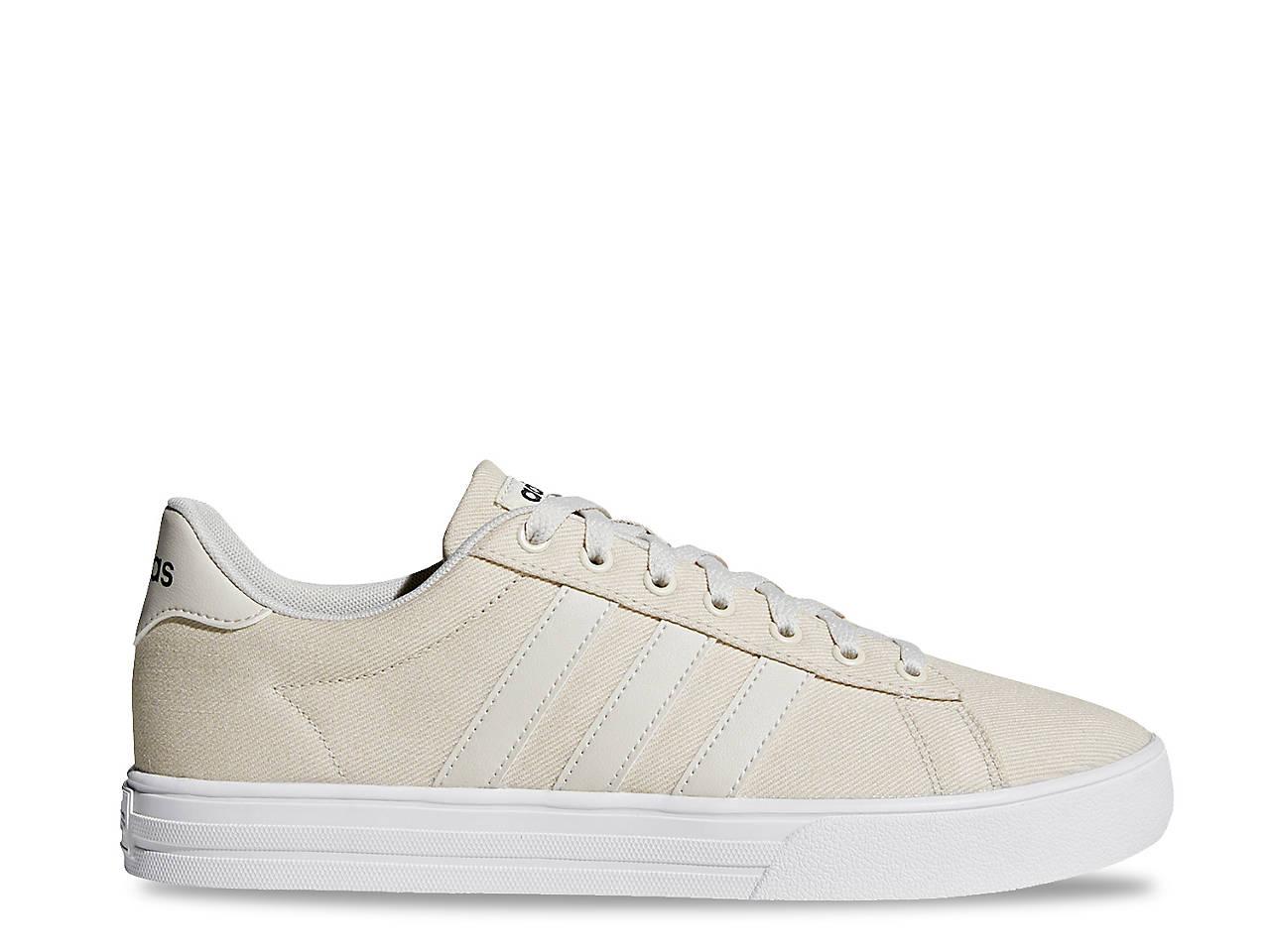 adidas Daily 2.0 Sneaker Men's Men's Shoes | DSW