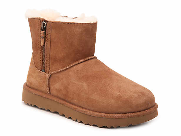 best deals on sneakers good UGG Boots, Slippers & Moccasins | Free Shipping | DSW