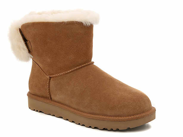 ugg boots store usa