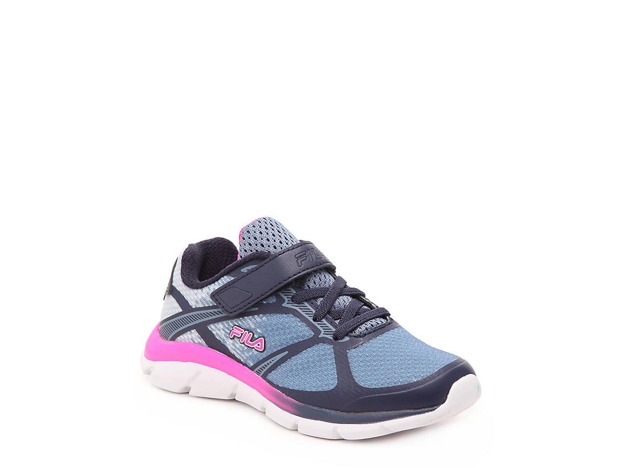 Primeforce 3 Sneaker Kids'