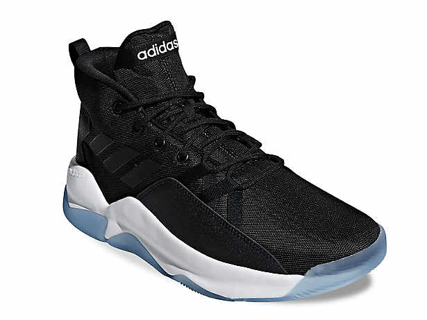 39788c52e611 Basketball Shoes