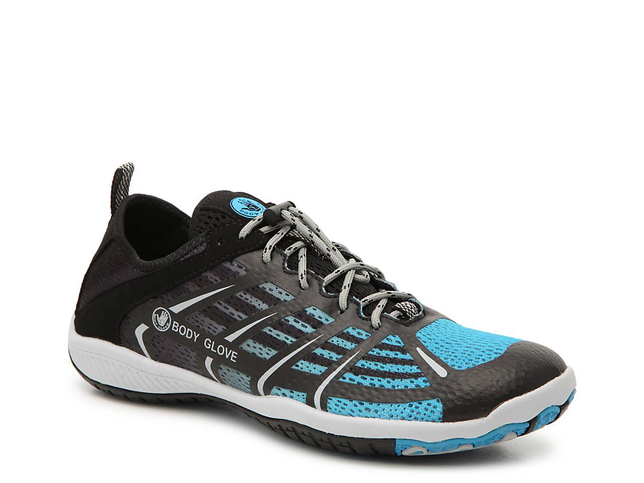 425330660e76 Body Glove Dynamo Rapid Water Shoe Men s Shoes