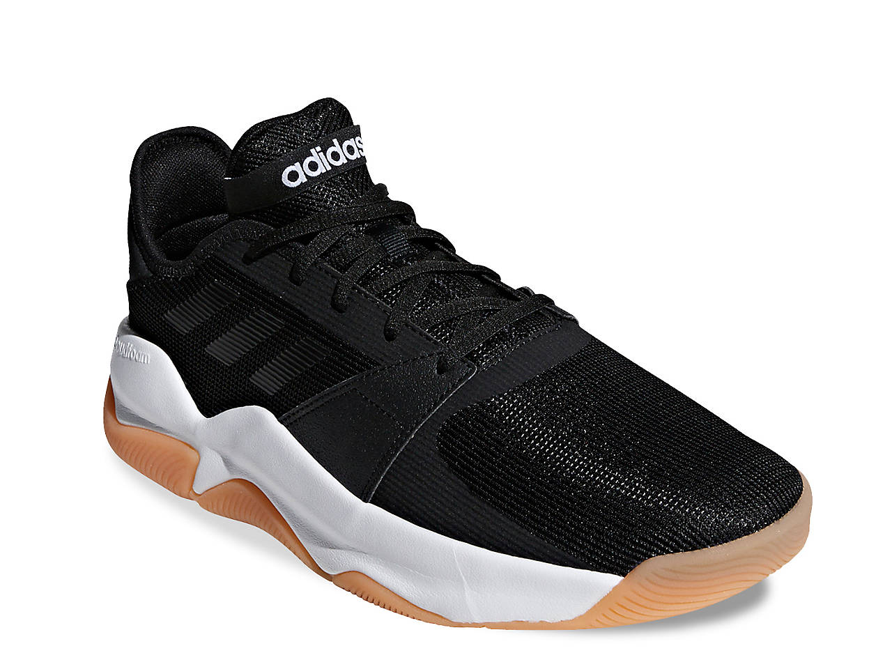 Streetflow Basketball Shoe Men's