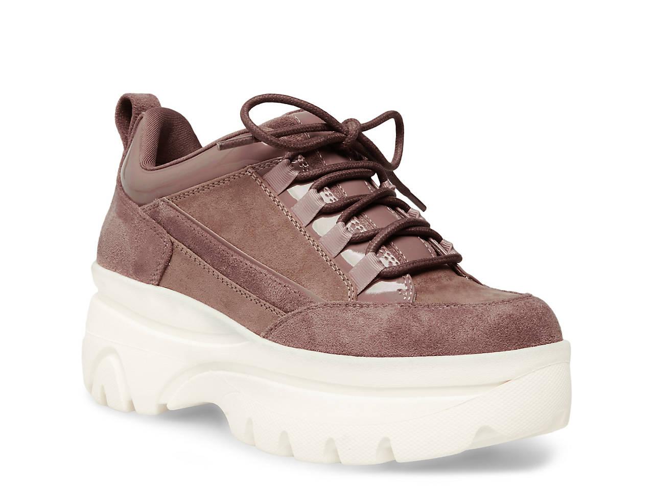 new product 1172b 06dca Bounce Platform Sneaker