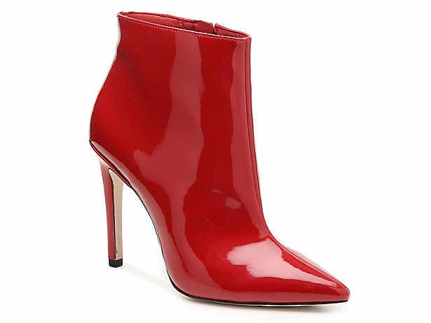 ba382d4846 Women s Red Jessica Simpson Boots