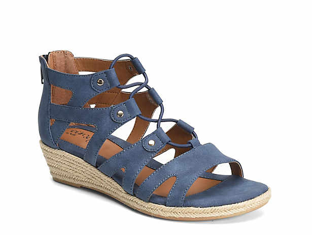 ebbc3090f7e Women's Wedges | Wedge Sandals and Wedge Shoes at DSW | DSW