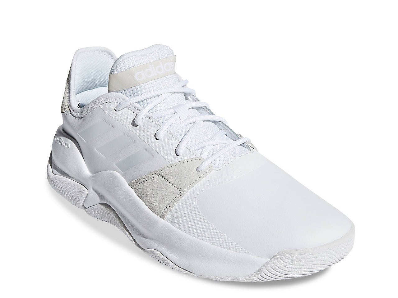 547dbd54b4e Streetflow Basketball Shoe - Men's