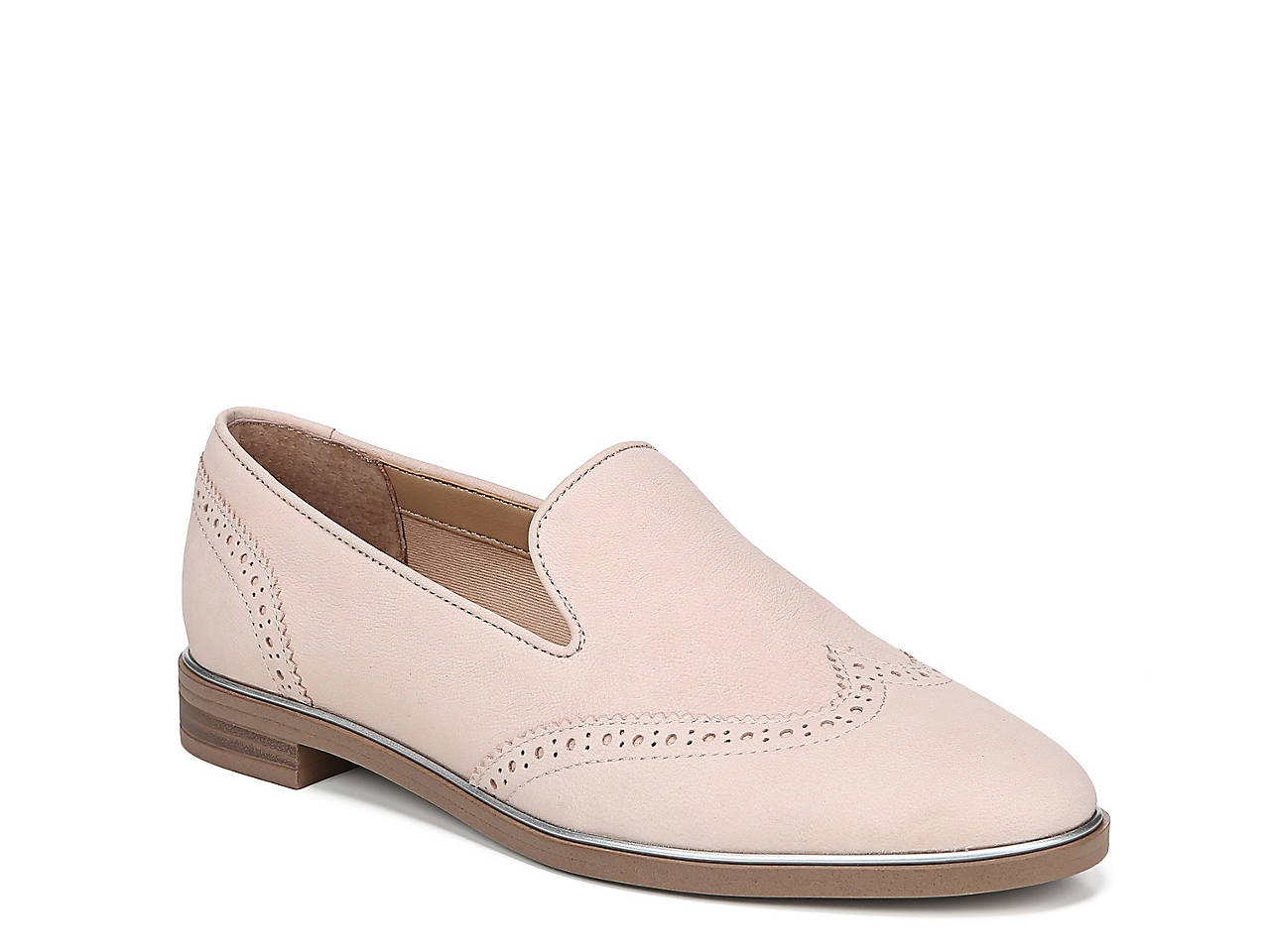 ed07e791490 Franco Sarto Haydrian Loafer Women s Shoes