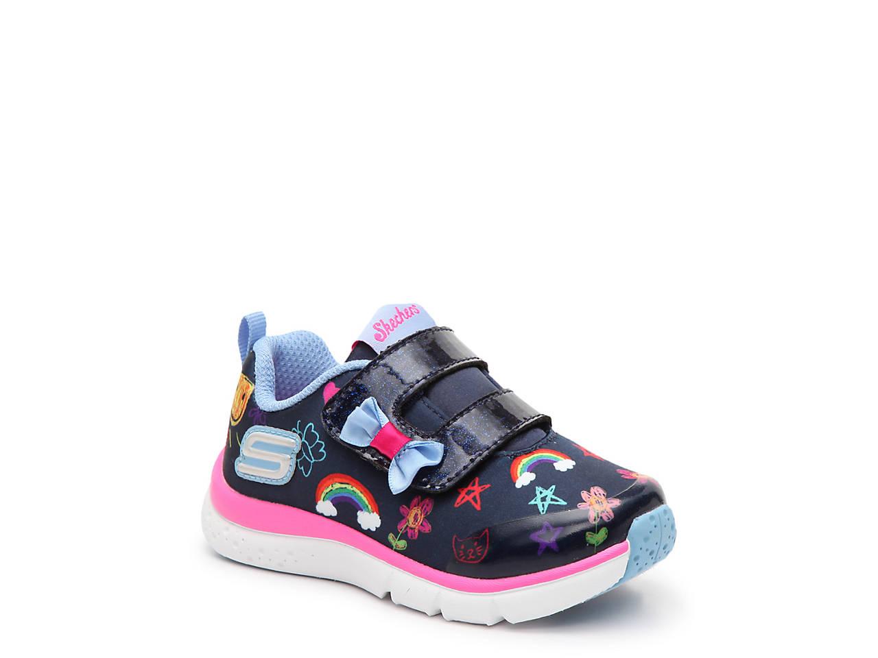 Jump Lites Sneaker   Kids' by Skechers