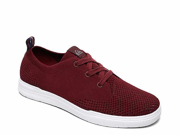 7ddd596a10995 Mark Nason Bryson Slip-On Sneaker Men's Shoes | DSW