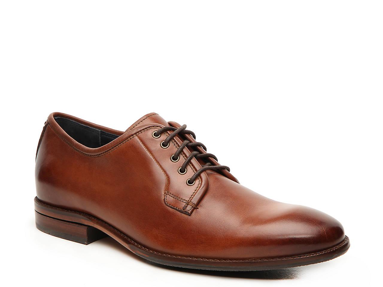 277e502425 Cole Haan Warner Grand Postman Oxford Men's Shoes | DSW