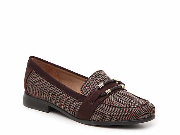 Women's Loafers & Oxford Shoes | Penny Loafers | DSW