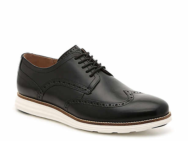 6800d631e96 Men's Shoes | Men's Dress Shoes & Casual Shoes | DSW