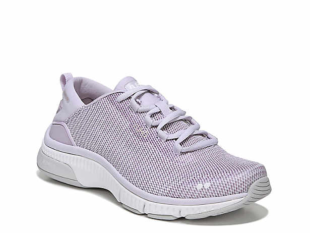 bc18028ef55 Ryka. Rhythma Walking Shoe - Women s