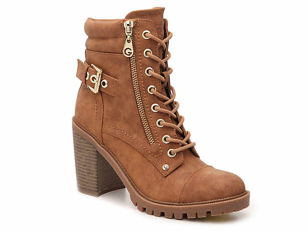 purchase cheap 7f415 f60eb Boots | DSW