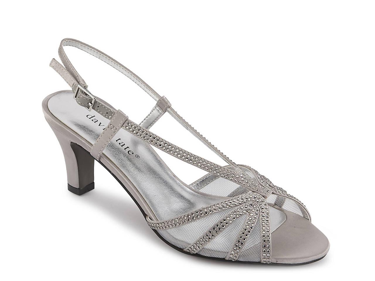 10b528ae8c77 David Tate Reveal Sandal Women s Shoes