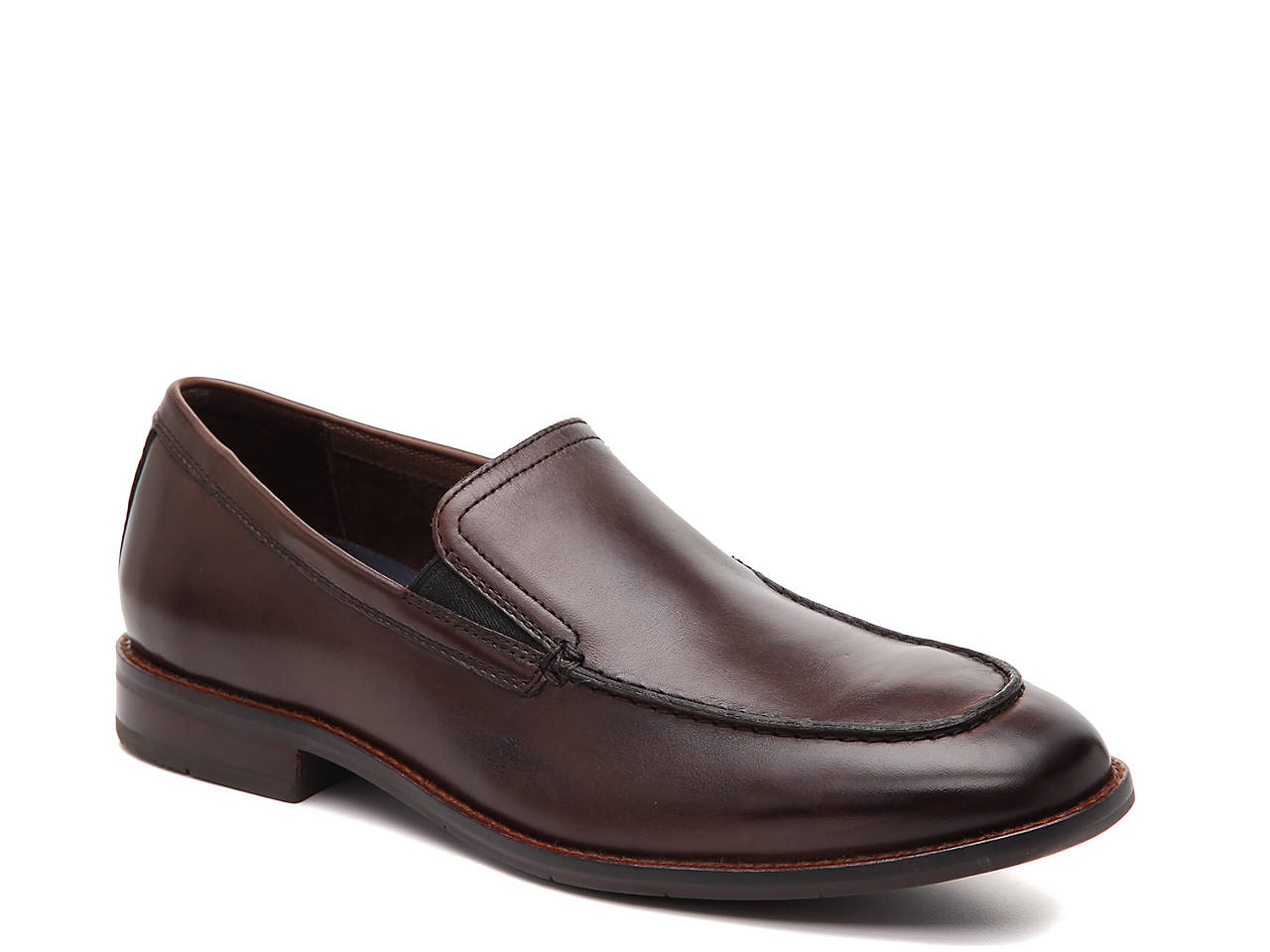 most desirable fashion search for genuine moderate cost Aerocraft Grand Loafer