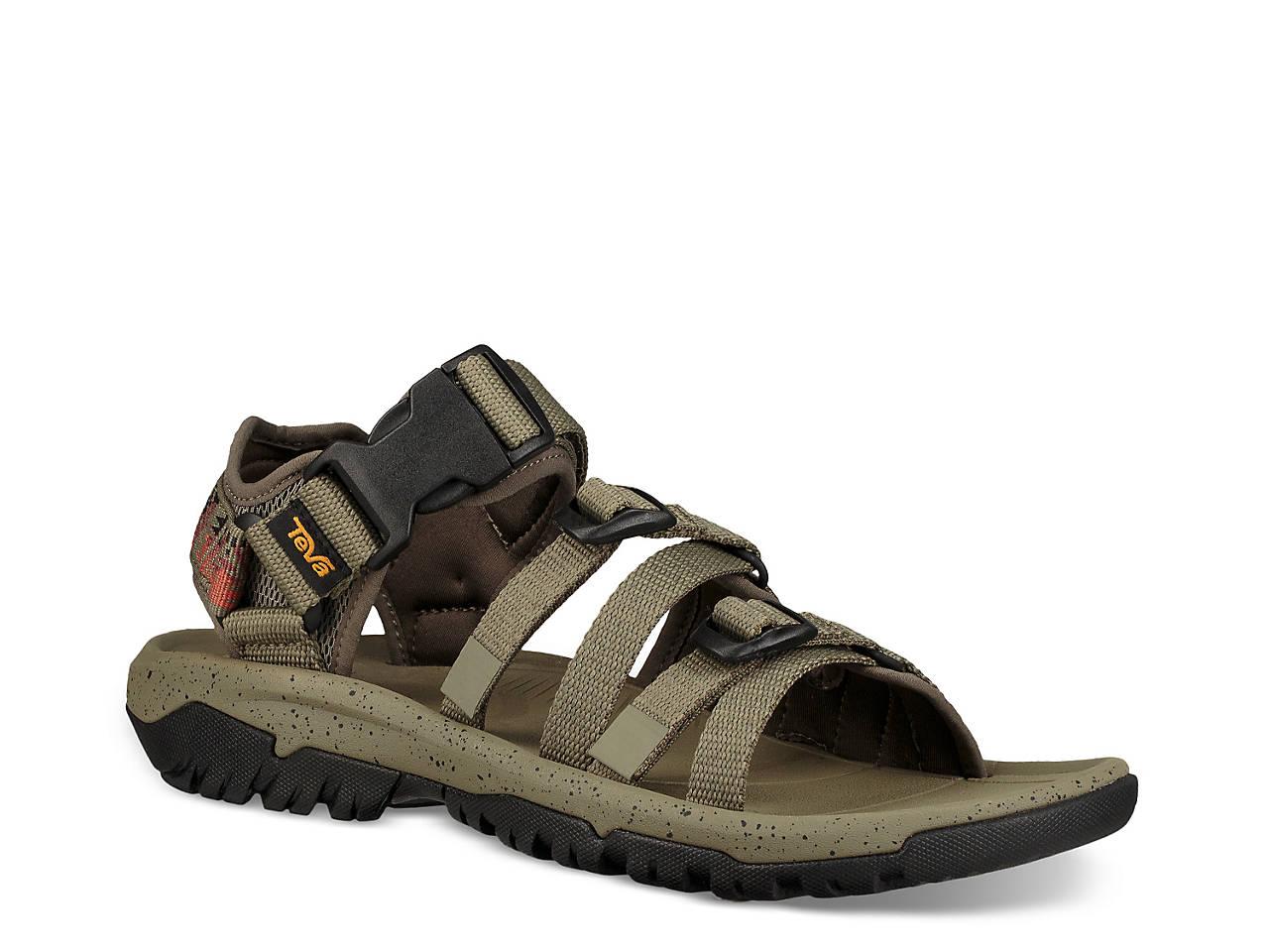 123da45c0ad3 Teva Hurricane XLT2 Alp Sandal Men s Shoes