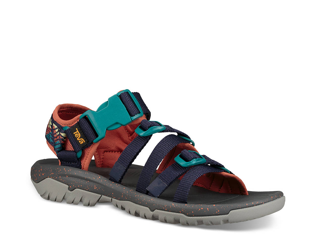 a5908495bbab1 Teva Hurricane XLT2 Alp Sandal Men s Shoes