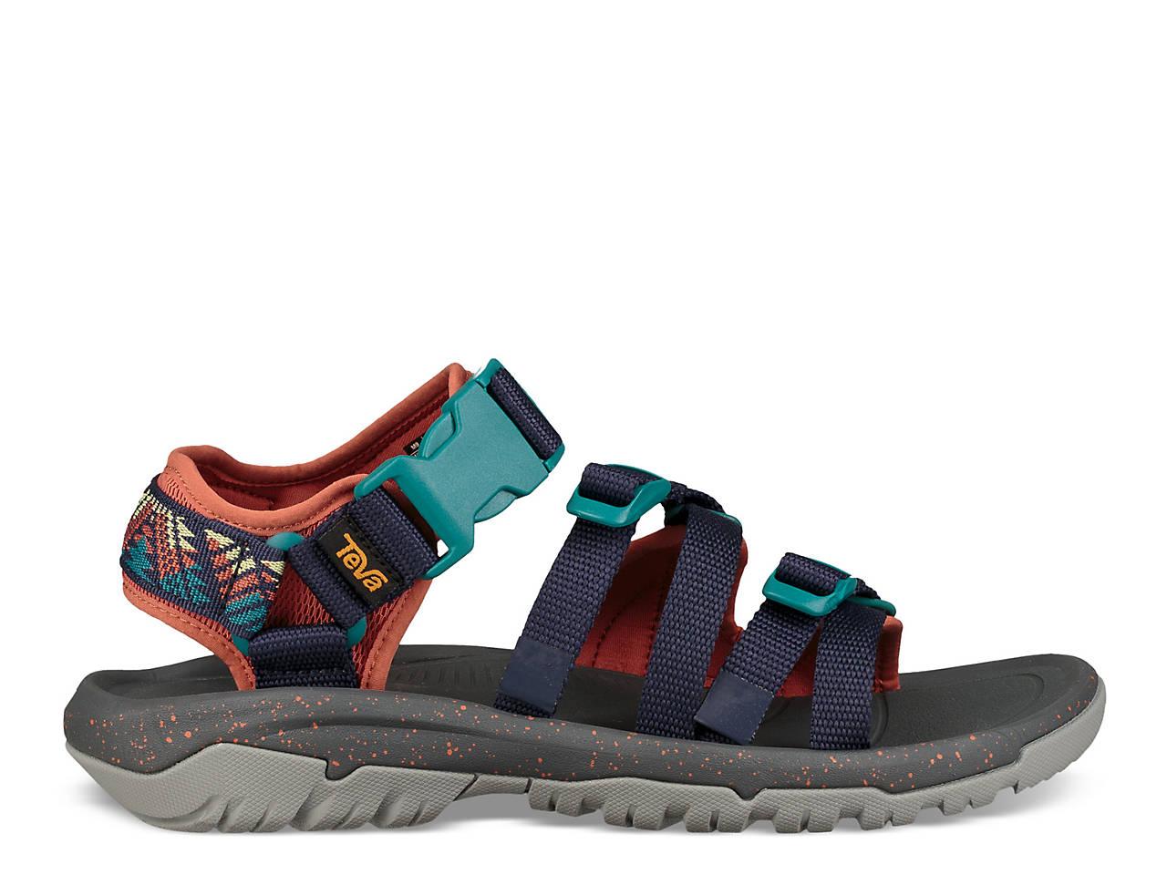 ba48d1af2 Teva Hurricane XLT2 Alp Sandal Men s Shoes