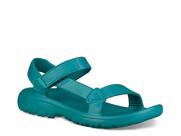 f01aa077e Teva Minam River Sandal Men s Shoes