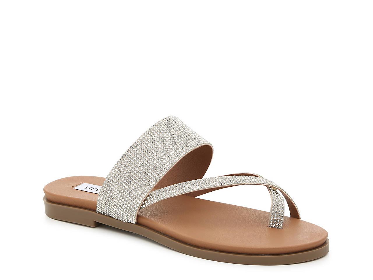 20bf21191f7 Athens Sandal