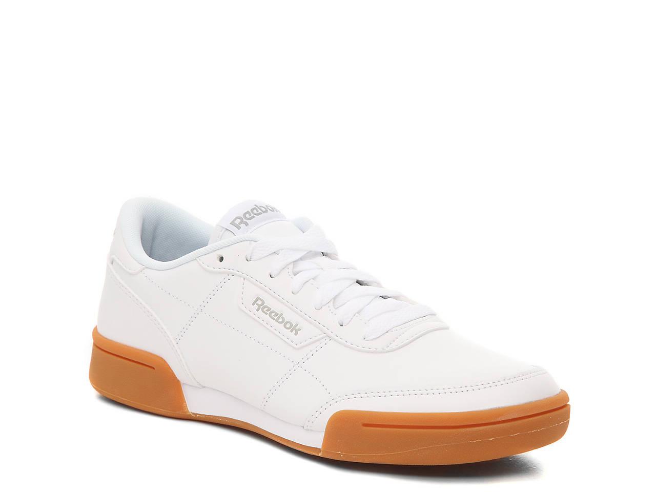 4edf1f30 Royal Heredis Sneaker - Women's