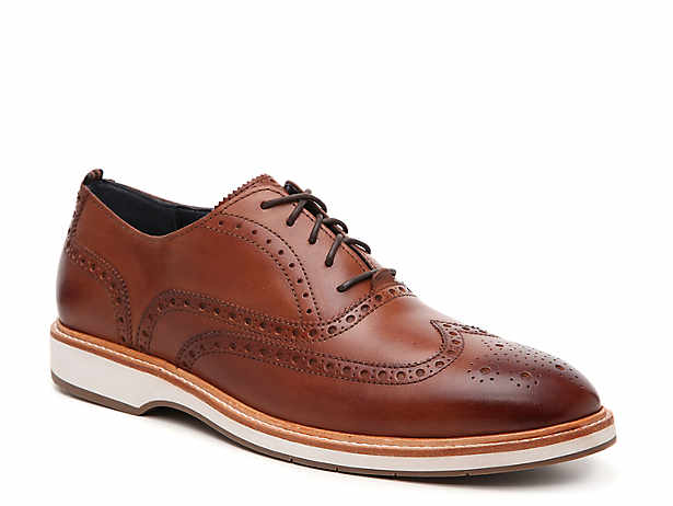 fast color best selling great discount sale Cole Haan Shoes, Boots, Loafers, Flats & Handbags | DSW