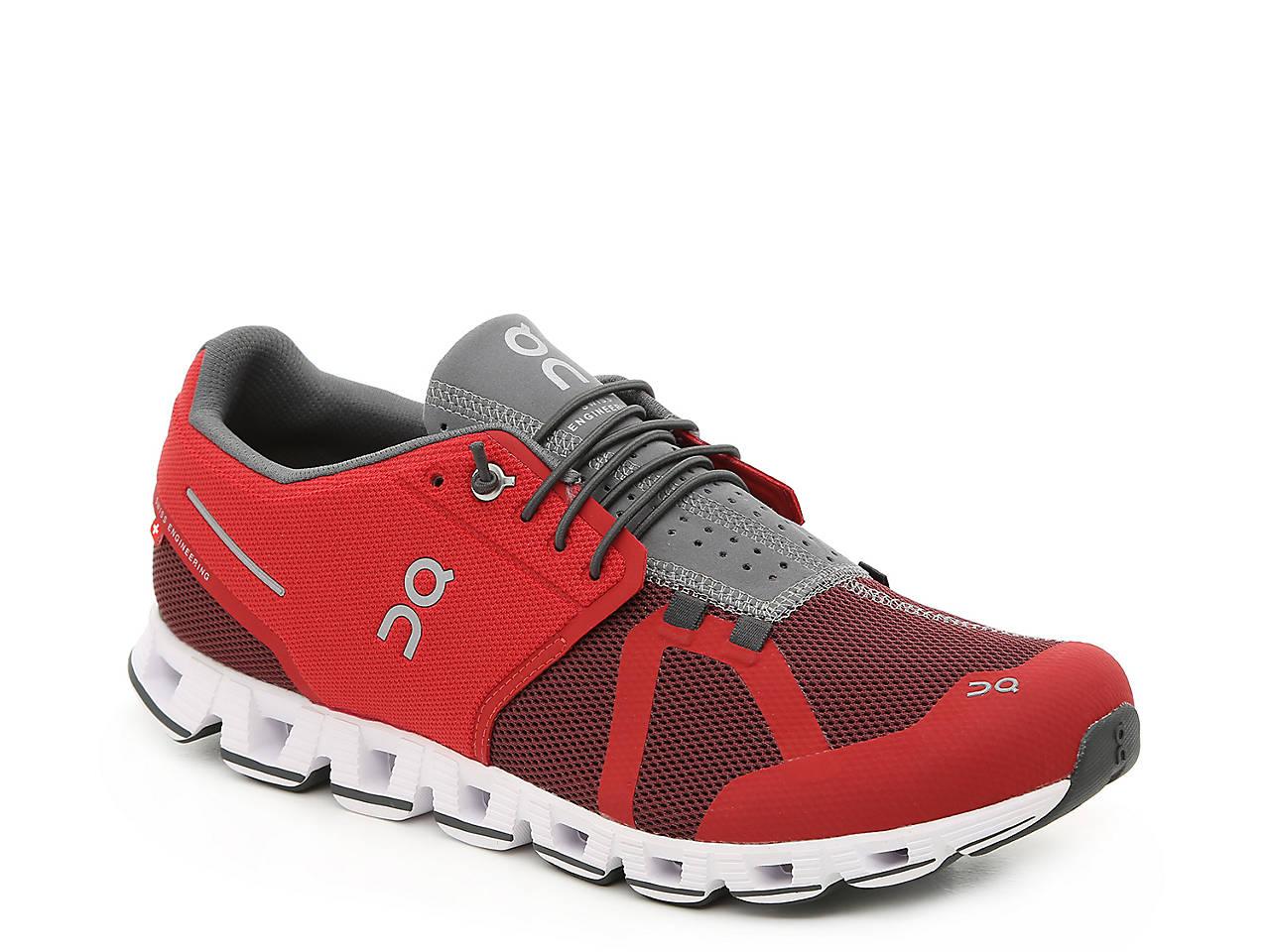 e819391d3e12 On Cloud 2.0 Lightweight Running Shoe - Men s Men s Shoes
