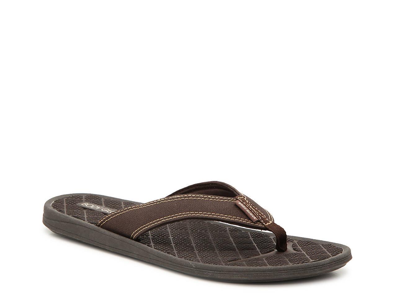 6c44bd43ce2da4 Body Glove Montego Flip Flop Men s Shoes