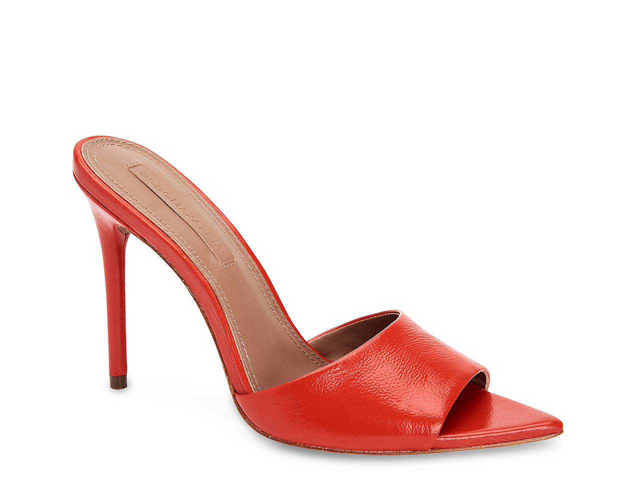 b81acfafa BCBGMaxazria Dana Sandal Women s Shoes