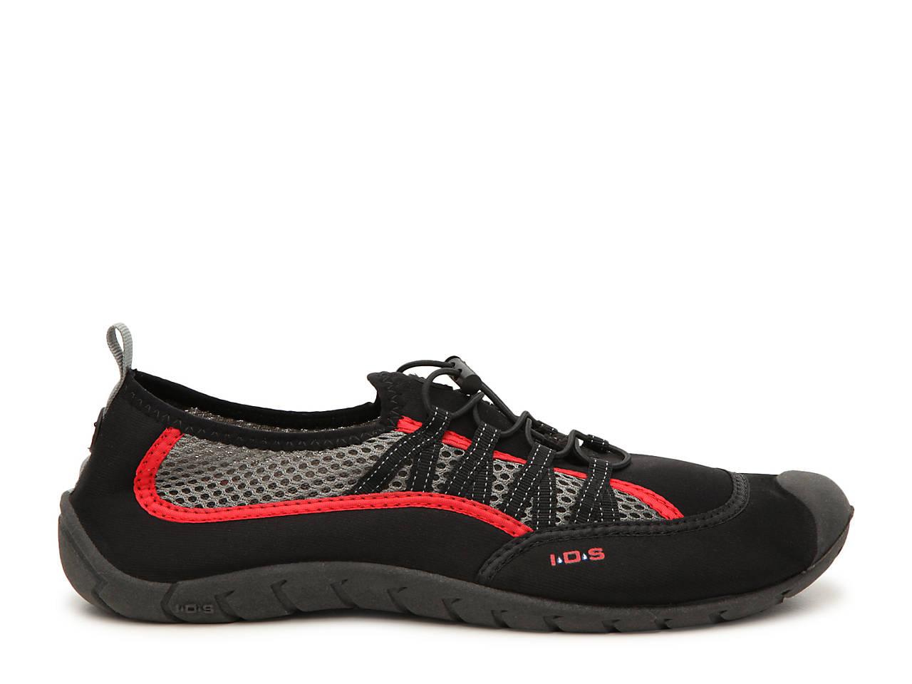 Body Glove Sidewinder Water Shoe Men S Shoes Dsw
