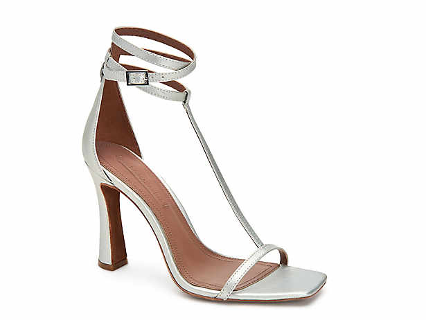 9c582254515c Women's Evening and Wedding Shoes | Bridal Shoes | DSW