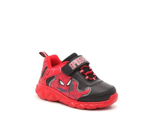 adc48c39 Kids' Shoes | Boots, Sneakers & Sandals for Children | DSW