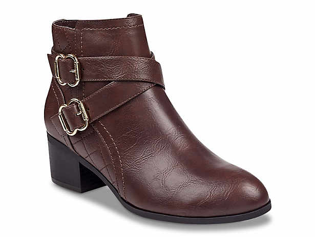 Women's Clearance Shoes, Boots, and Sandals | DSW