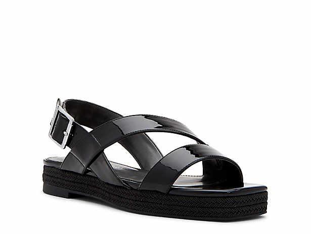 cae9c241c3d Mia Abby Platform Sandal Women s Shoes