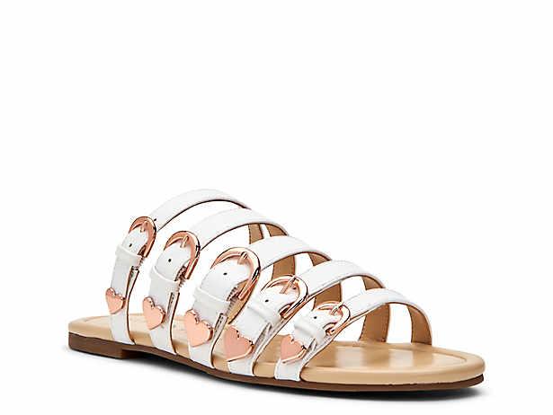 40baefb721e Steve Madden Alice Sandal Women s Shoes
