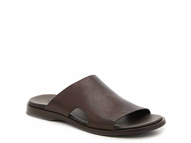 8daff02596f3 Men s Athletic   Slide Sandals