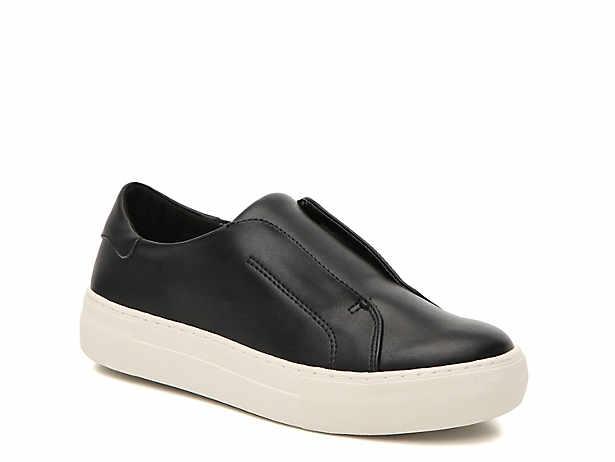 7aeee30a399c Steve Madden Symba Slip-On Sneaker Women's Shoes | DSW