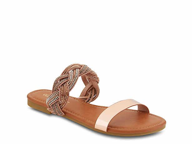 Dr Scholl S Original Sandal Women S Shoes Dsw