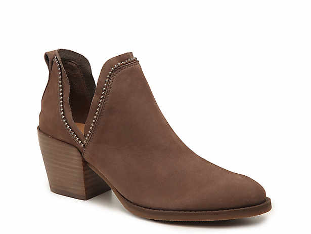 45e66a5e2 Women's Boots, Booties & Ankle Boots | Free Shipping | DSW