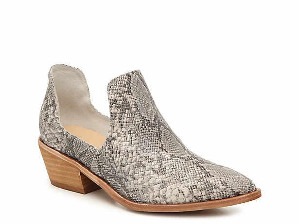 8426d61d1ba Chinese Laundry Shoes, Boots, Wedges, Sandals & Flats | DSW